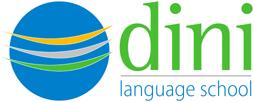 Dini idiomas